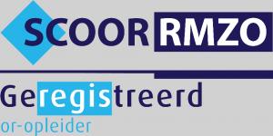 RMZO-logo - opleider-grijze achtergrond