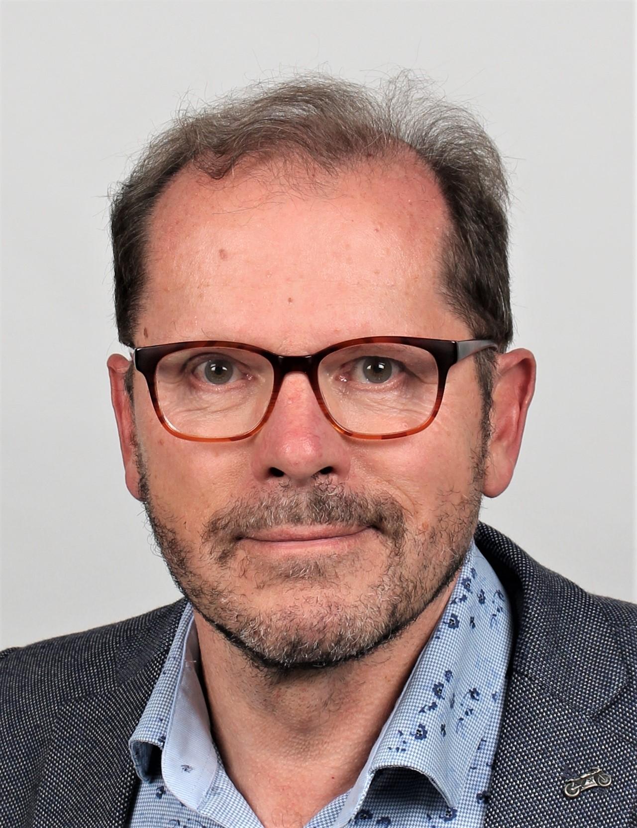 Frank Dijkstra