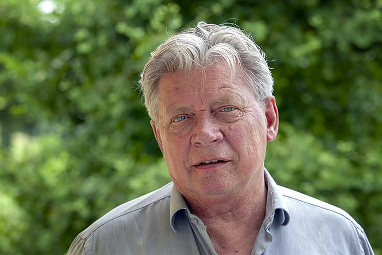 Ger Janssen 768x512