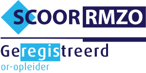 RMZO-logo - opleider